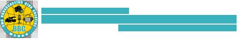 SMK Broadcasting Bina Creative Logo